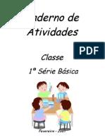 Caderno de atividades_alfabetização