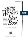 The Craft And Business Of Songwriting Pdf