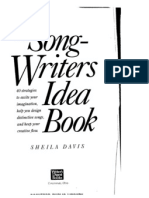 The Songwriting Genius Within You Download