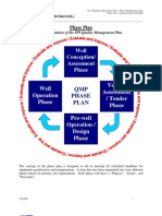 Quality ,Management Plan _ Template