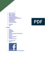 Manual Del Docente Mod