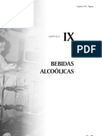 cap9 BEBIDAS ALCOÓLICAS