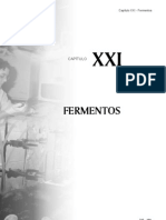 cap21 FERMENTOS