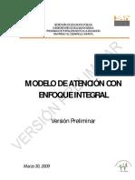 ModeloEducacionInicialMexico