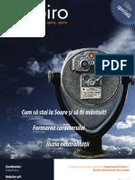 Revista_Respiro_nr12