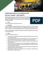 redbulltourbusroofbanditsregelement2012FR (1)