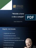 Apres_Lirio_280411