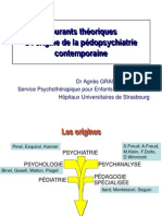Courants Psychiatriques Pedopsy AGV