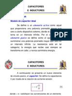 CAPACITORES E INDUCTORES_3