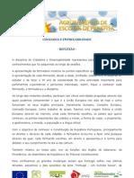 EFA_B3_4 - António - REFLEXÃO cidadania CORRIGIDA