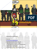 1_globalizacao_1
