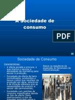 2_sociedade-de-consumo-1
