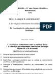 soc_lh2_U1_1_1.3