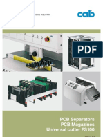 Products Electronic Industry