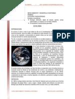 01._Ecologia_y_ecosistemas_lectura_2009_