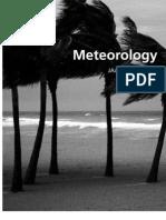 Jeppesen 050 Meteorology