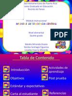 modulo 1 instruccional estadistica