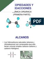 propiedadesyreaccionesorganica-091202103451-phpapp02