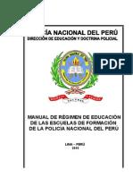 Manual Regimen Educacion-2010