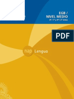 3nap_lenguab
