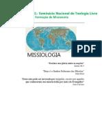 15-Missiologia(1)
