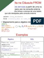 9-SQL-5