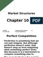 Basic Microeconomics Chpater 10