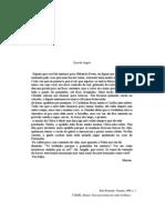 3 Ano 1111111 Fundamental Portugus 2010 Verso Do Aluno Para o Blog