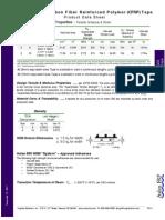 Aslan500 Datasheet
