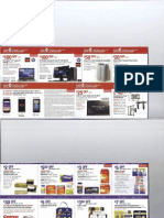 Costco Full 14 Page Scan Reduced