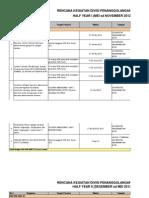 Rencana+Kerja+PB_+Kwartal KSR PMI UNIT 07