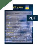 Pipenet Vision