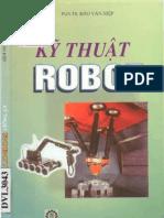 19- KyThuat Robot