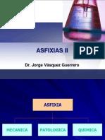 08 - Asfixias II