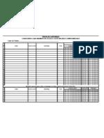 Trilho de Liderança_Formulário