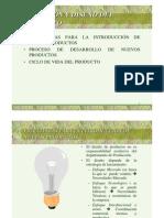 transparencias_TEMA_06