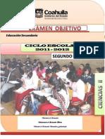 CIENCIAS II(1)