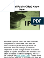 Ipo 21