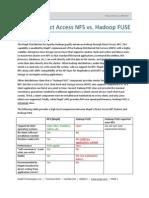 MapR-NFS-techbrief