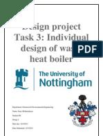Design Project Isaac Final