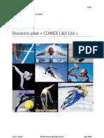 Final BP PDF