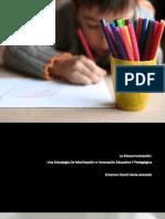 Educomunicacion una estrategia de movilizacion e innovacion educativa y pegagogica