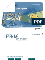 learningaboutquebec-dynamique