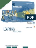 learningaboutquebec-dynamique