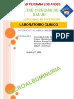 laboratorio clinico (1)