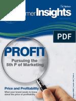 Consum Insight AP Pt1