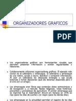 3°_ORGANIZADORESGRAFICOS