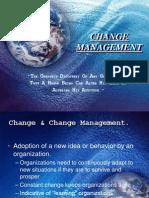 Change Mgt 676[1]
