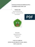 makalah filologi