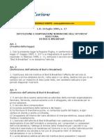 legge_turismo_puglia_24701